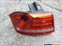 Passat lámpa B8 3G9945094