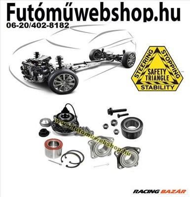 Citroen C5 kerékcsapágy webshop! www.futomuwebshop.hu