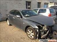 Lexus IS 220d Bontott Alkatrész Alkatrészek 2.2 Dízel 2006 Évjárat