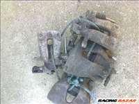 Opel astra H zafira B féknyergek