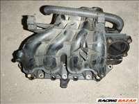 VW,Seat,Skoda 1.4 16V BCA szívótorok