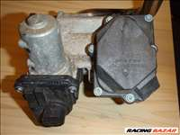 VW Transporter T5 2,5 PDTDI fojtószelep