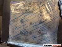 Mercedes váltó vezérlő A1082701207 A1162704307