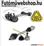 Saab 9-3 féltengely csukló webshop! www.futomuwebshop.hu