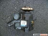 ford fiesta 92 1,8 diesel szervoszivattyú