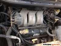 Chrysler Voyager 3.3 V6 Benzin Motor R00 116kw 158Le