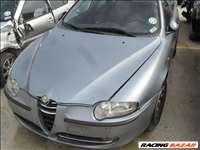 Alfa Romeo 147 bontás