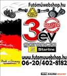 Toyota Avensis lengéscsillapító webshop! www.futomuwebshop.hu