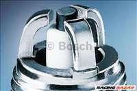 BOSCH 0242140507 Gyújtógyertya - BMW