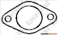 BOSAL 256789 Kipufogócső tömítés - MITSUBISHI, HYUNDAI, DAIHATSU, KIA, FIAT