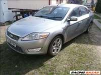 Ford mondeo MK4 Tdci 2008-as Titánium-X bontás kezdődik minden alkatrésze olcsón eladó.