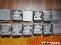 Ford mondeo  ECU motorvezérlő mk3 Mk4 2001-2014-ig FMBA,FMBB,N7BA N7BB