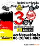 VW Polo lengőkar webshop! www.futomuwebshop.hu