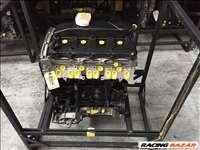 Peugeot/Ford/Citroen 2.2 HDI Boxer/Transit/Jumper Gyári felújított motor, garanciával