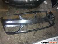 BMW 2 lökhárító (F45)
