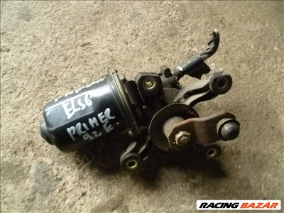 nissan primera P10  92 első ablaktörlő motor