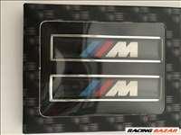 BMW -hez M -es jel, jelzés