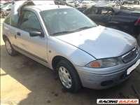 Rover 200 214 Bontott Alkatész Alkatrészek 1.4 Benzin 1999 Évjárat