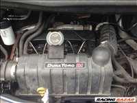 Ford Transit 2.0 Dízel Motor D3FA Duratorq