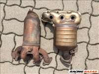 Opel Z12XE, Z12XEP, Z14XEP katalizátor