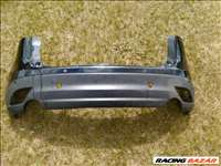 Mazda CX-5 Hátsó lökhárító 2011- Gyári szám: KD47-50221 KD4750221