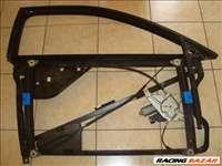 Audi a3 ablakemelő javítás,javítókészlet,csúszka,szerelés is,bowden,www.ablakemeloalkatreszek.hu