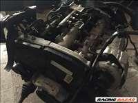 Opel Insignia A20DTH bontott motor