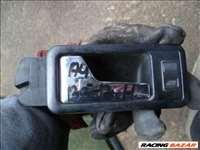 audi 80 b3 bal hátsó  belső nyitó ablakemelő kapcsolóval