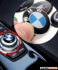 BMW -hez i Drive matrica