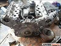 Audi Q7-A6 3.0 Tdi bontott alkatrészek, negyedek, xenon, h. lökhárítók, stb...
