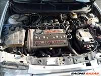 Alfa Romeo 146 1998-as évjárat bontott alkatrészek