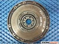 Ford Focus kettőstömegű lendkerék 2012-től eladó