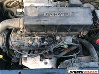 Daihatsu Move 0.8 Benzin Motor ED20