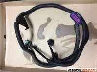 Opel Insignia 2.0 Cdti üzemanyagtank, üzemanyag szivattyú kábelköteg