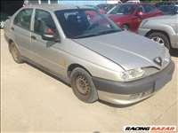 Alfa Romeo 146 Bontott Alkatrész Alkatrészek 1.6 Benzin 1997 Évjárat