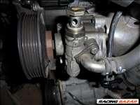 VW GOLF IV SZERVÓSZIVATTYÚ 1.4i 16v 1.6i 16v 1.8i 20v 1.9TDI 1999-2004