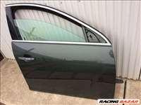 Opel Insignia  jobb első ajtó és bal első ajtó