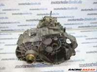 Gyári, bontott váltó Passat B7/Golf V 06-08 1,9 PDTDI, 105 le
