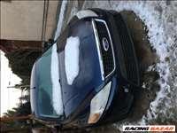 Ford mondeo 2008-as MK4 1,8 TDCI 125Le bontás kezdődik bontott alkatrészei kedvező áron kaphatók.