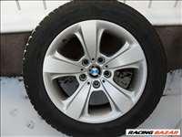 BMW 6-OS TÉLI GARNITÚRA