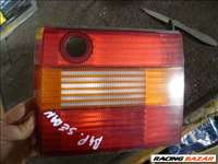 vw passat b4 sedan belső hátsó lámpa