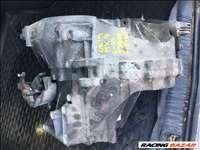 Ford monde MK4 TDCI 6 sebességes Váltó 7G9R-7002-YF