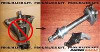 VW dugótengely-peremestengely féltengely kihajtás készlet Vw ricnis tengely függesztő csapággyal