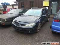 2005 utáni Renault Laguna bontott alkatrészek eladók! Futár, posta O.K!