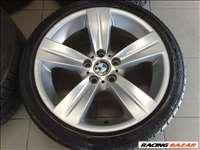 BMW Alufelni E90-E46-F30