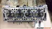 Citroen 1.9 diesel (WJZ,WJY)hengerfej eladó