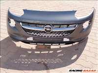 Opel Adam Turbo OPC LINE  Első lökháritó  2012-től
