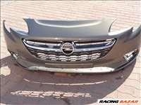 Opel Corsa E 2014-töl Első lökháritó