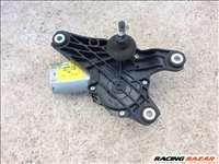 BMW E70 X5 hátsó ablaktörlő motor 6942165