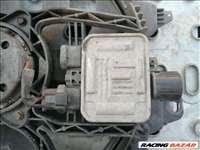 Eladó hűtőventilátor elektronika Ford mondeo mk3 TDCI 2005-2007
